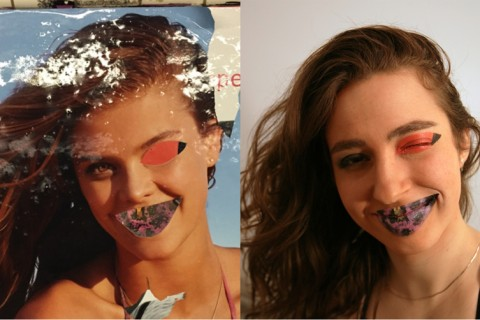 maquillage-vandale-metro-affiche-01