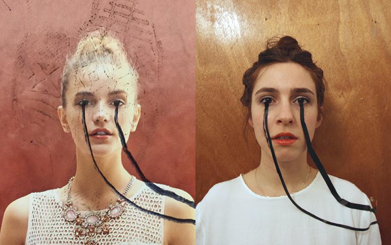 maquillage-vandale-metro-affiche-02