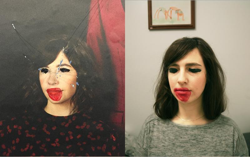 maquillage-vandale-metro-affiche-03