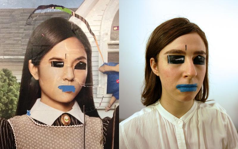 maquillage-vandale-metro-affiche-07