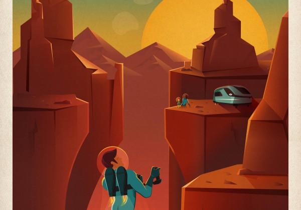 mars-touriste-spacex-01