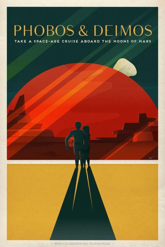 mars-touriste-spacex-02