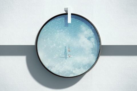 minimalisme-photographie-ordi-01