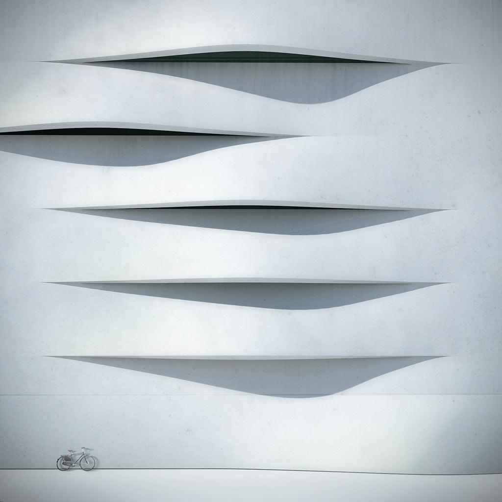 minimalisme-photographie-ordi-06