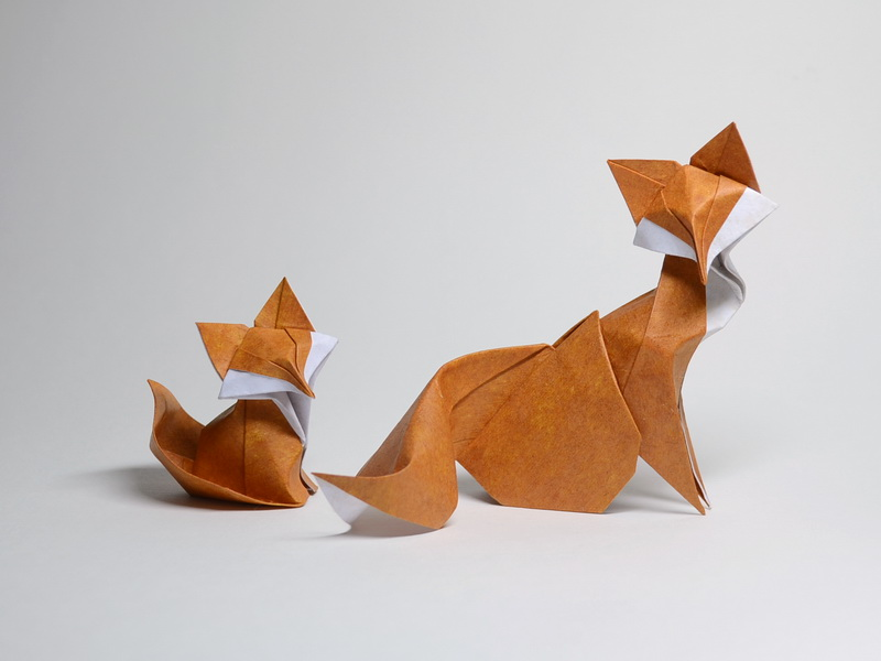 orimagi-mouille-eau-pliage-animal-03