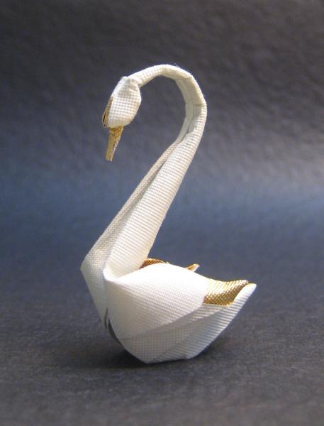 orimagi-mouille-eau-pliage-animal-07