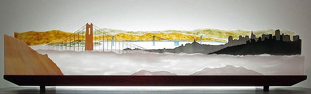 paysage-verre-01