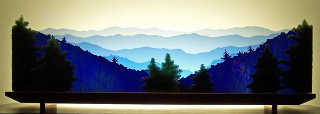 paysage-verre-02
