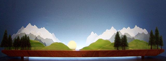paysage-verre-05