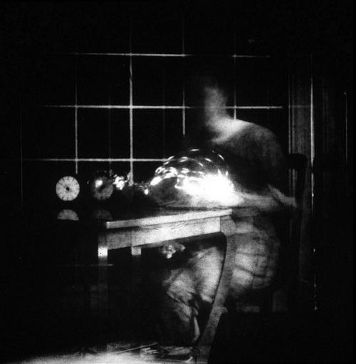 photolightpainting-01