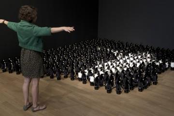 pingouin-rozin-01
