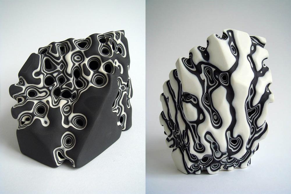 porcelain-tamsin-2