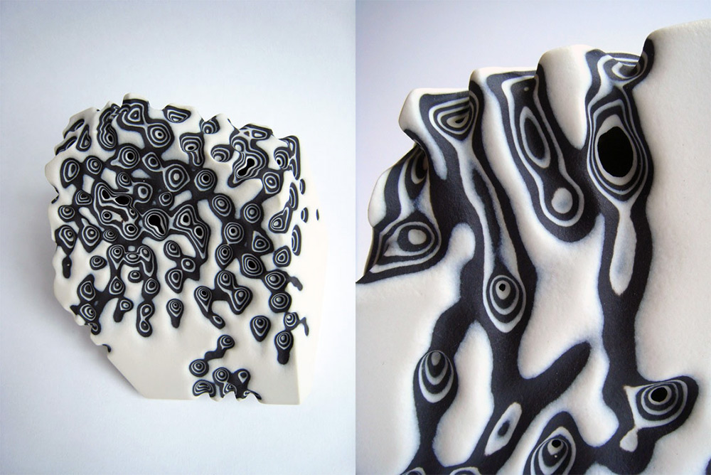 porcelain-tamsin-6