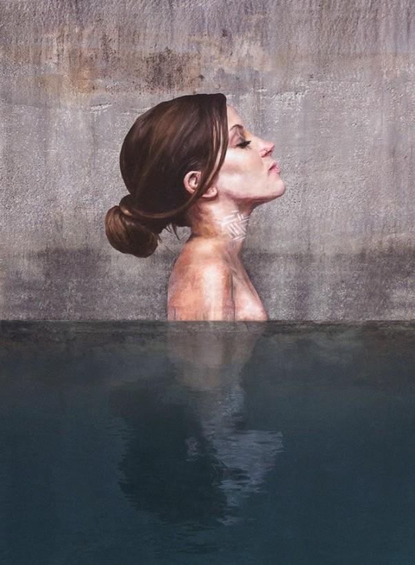 portrait-femme-ras-eau-streetart-01