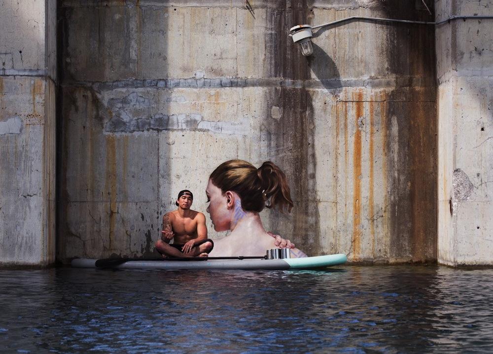 portrait-femme-ras-eau-streetart-02
