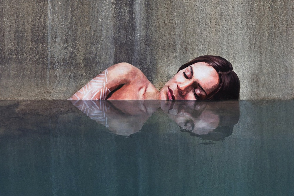 portrait-fleur-eau-streetart-01