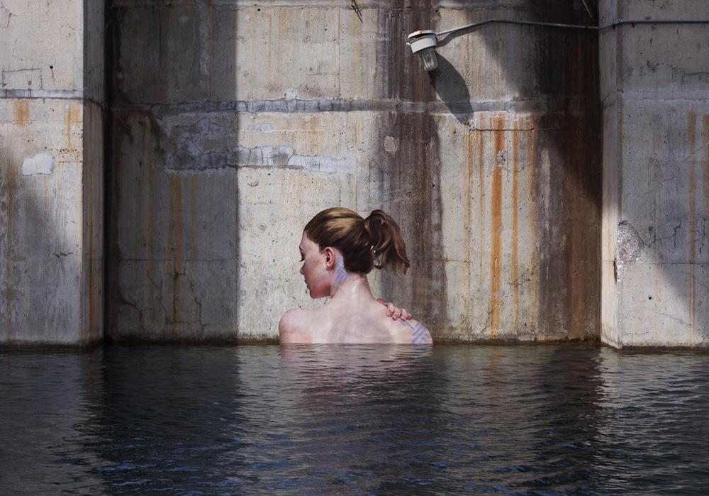portrait-fleur-eau-streetart-02