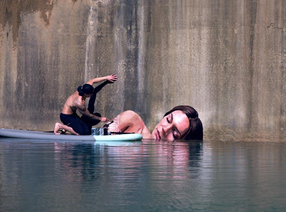 portrait-fleur-eau-streetart-03