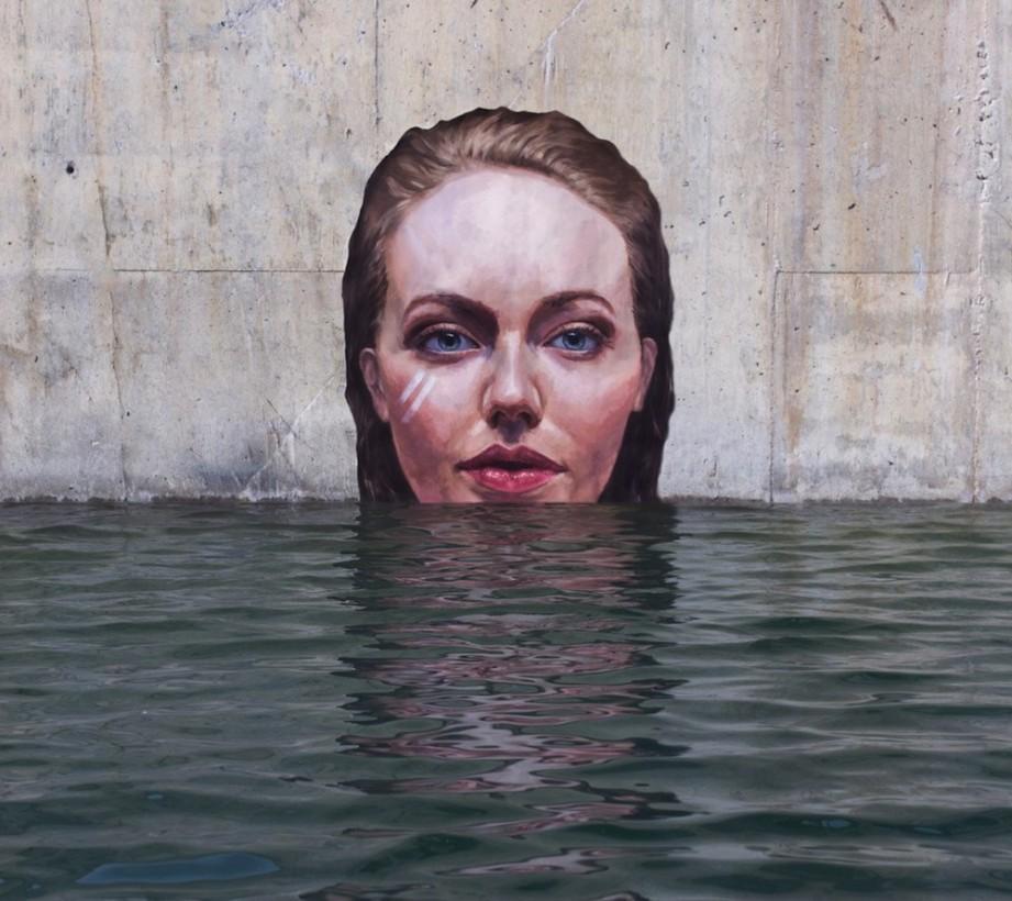 portrait-fleur-eau-streetart-04