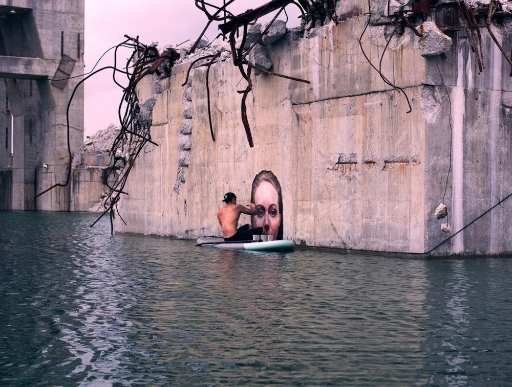 portrait-fleur-eau-streetart-05