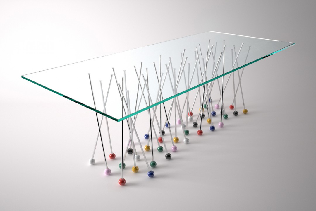 ragaazzo-table-epingle-design-01