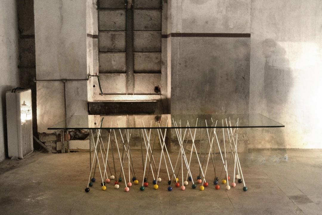 ragaazzo-table-epingle-design-02