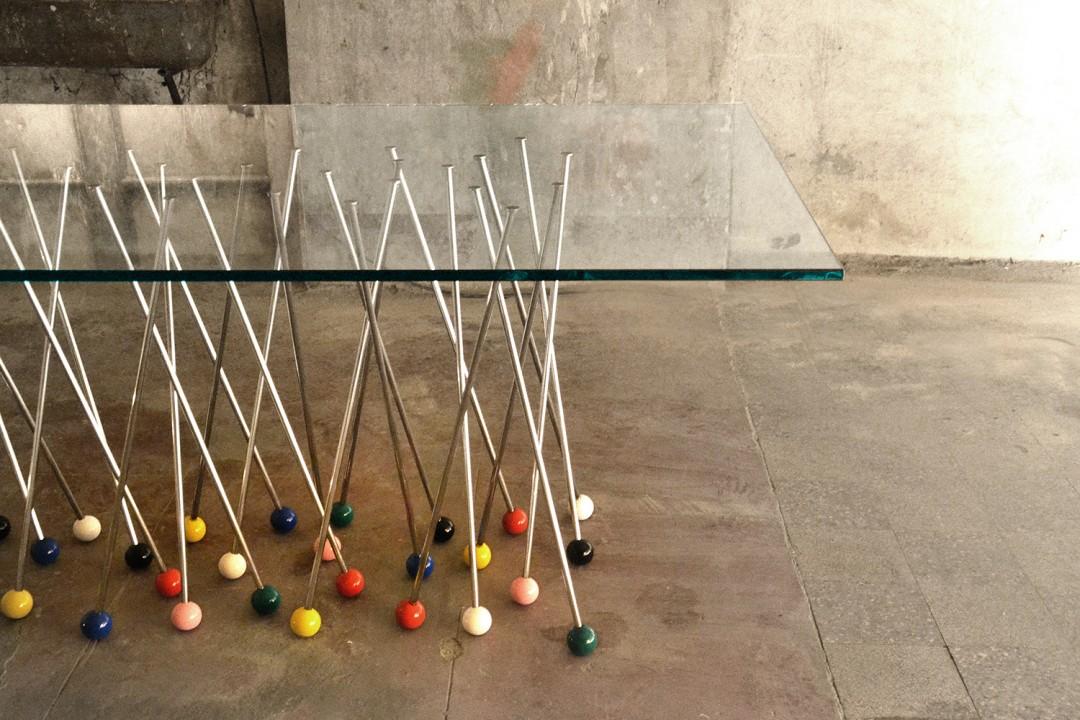 ragaazzo-table-epingle-design-03