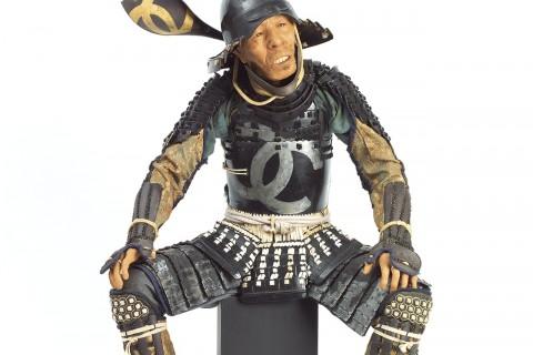 samourai-moderne-01