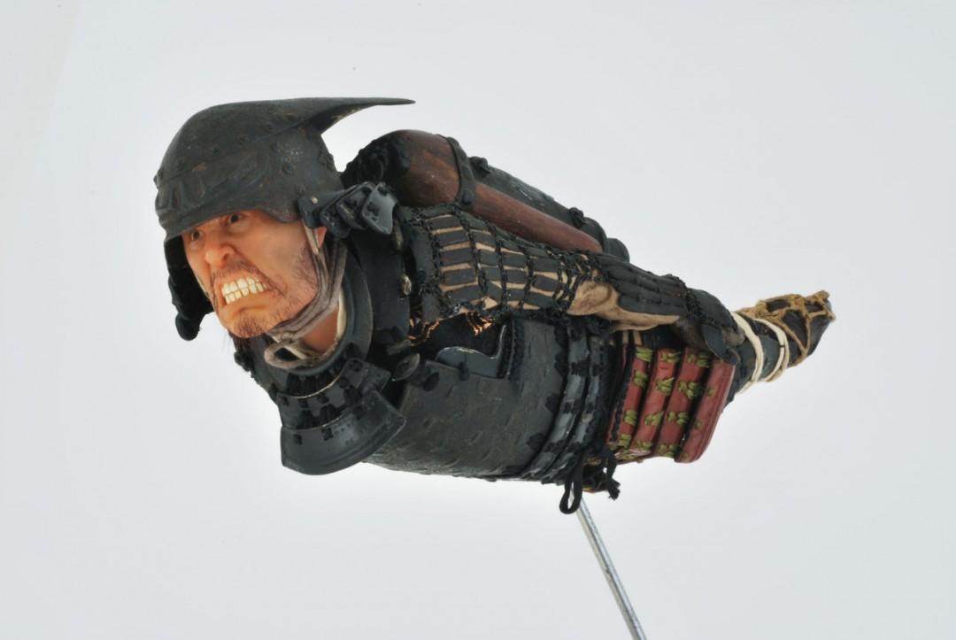 samourai-moderne-03