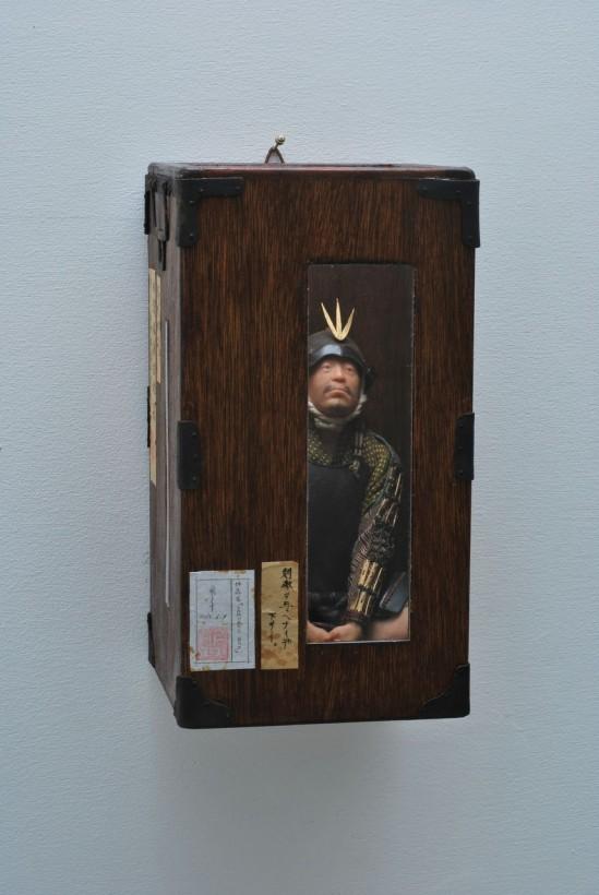 samourai-moderne-05