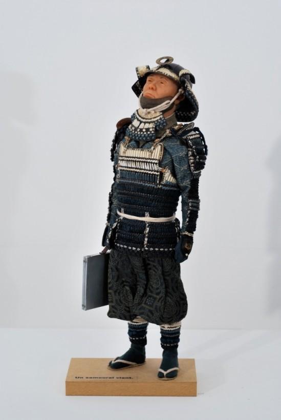 samourai-moderne-08