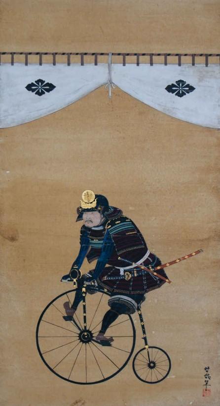 samourai-moderne-09