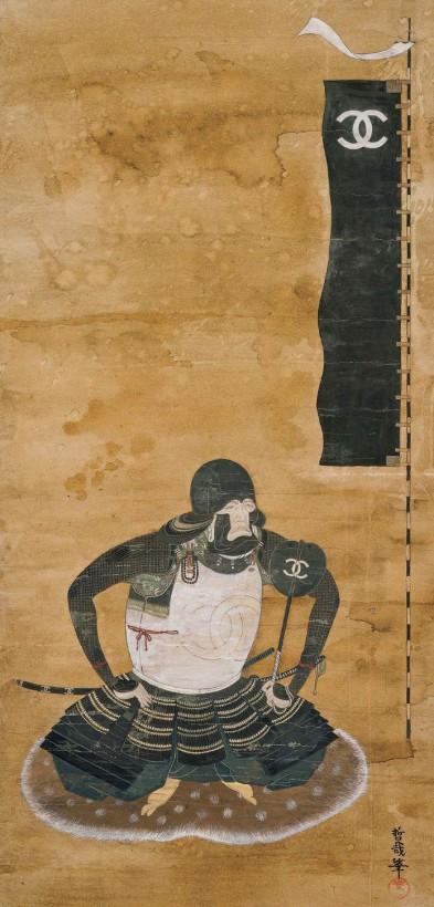 samourai-moderne-10