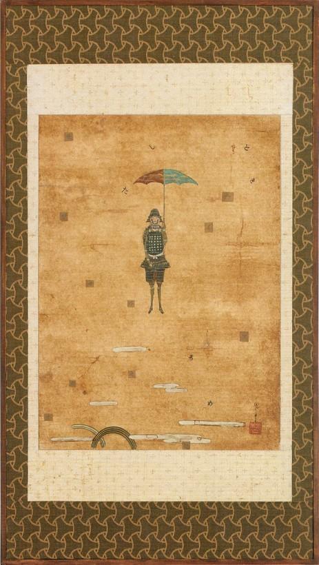 samourai-moderne-11