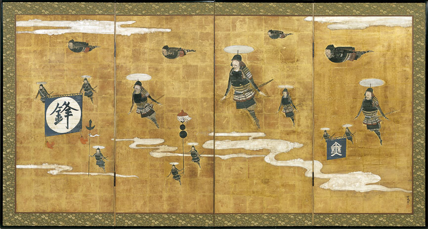 samourai-moderne-12