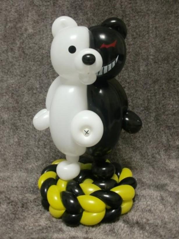sculpture-ballon-04