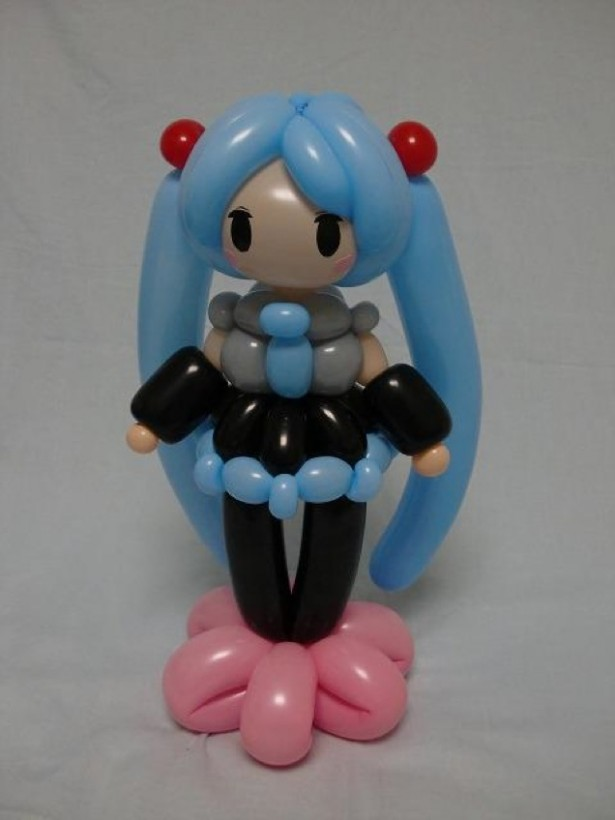 sculpture-ballon-06