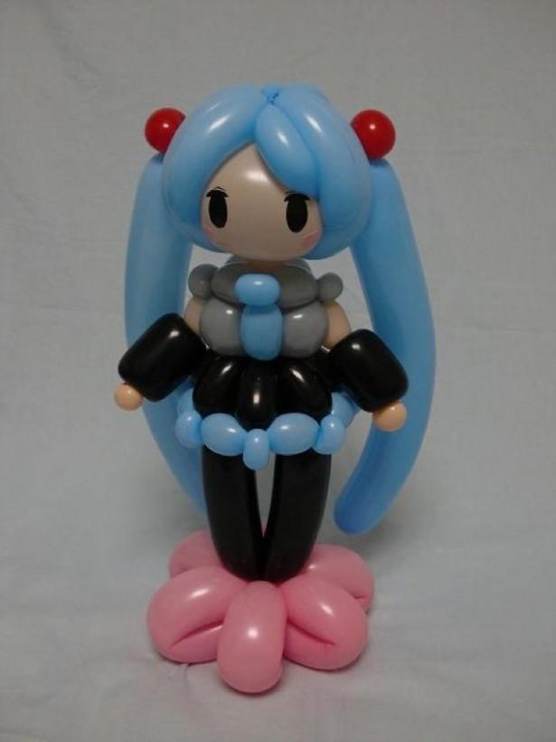 sculpture-ballon-06
