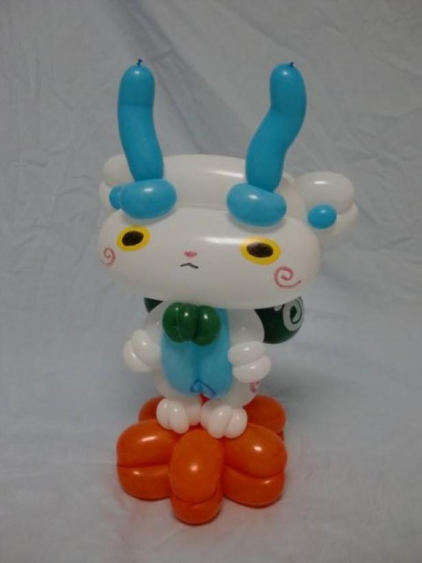 sculpture-ballon-09