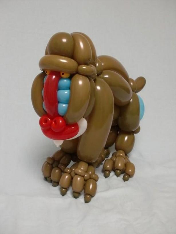 sculpture-ballon-18