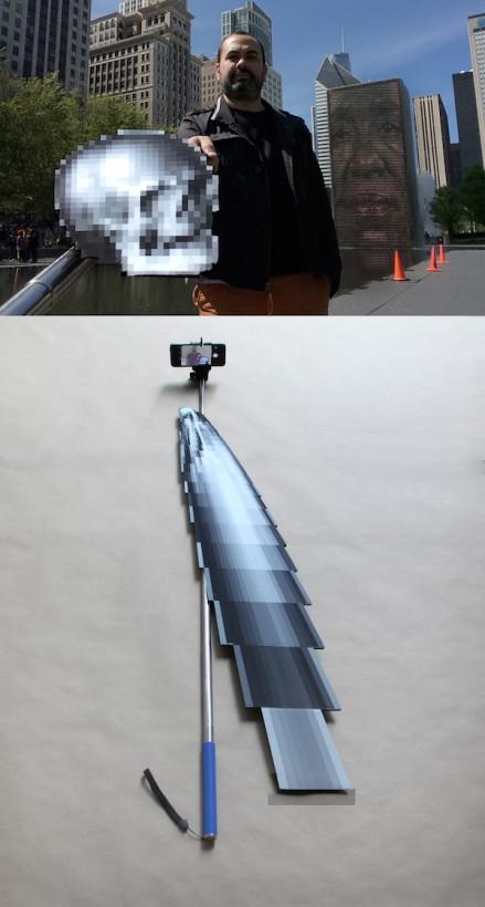 selfie-stick-accessoire-01