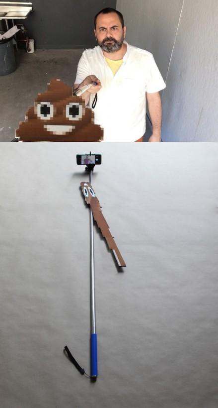 selfie-stick-accessoire-02