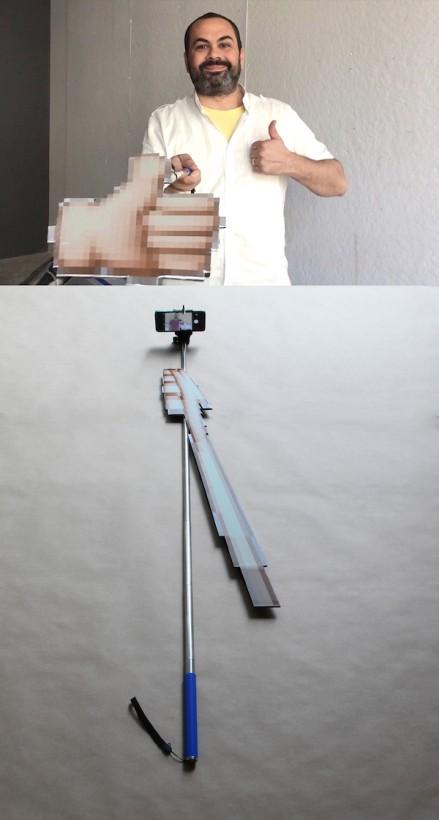 selfie-stick-accessoire-03