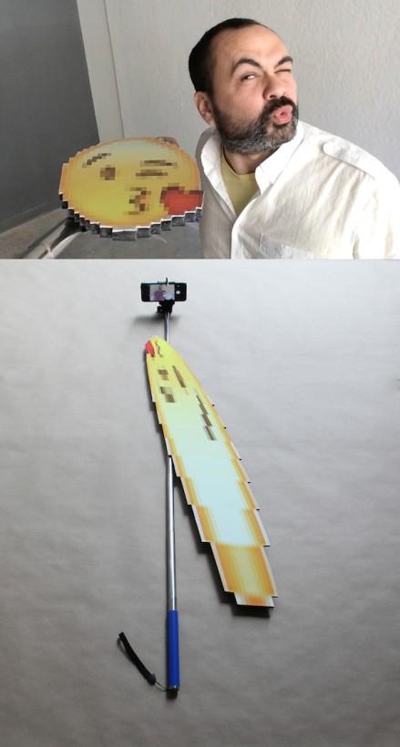 selfie-stick-accessoire-05
