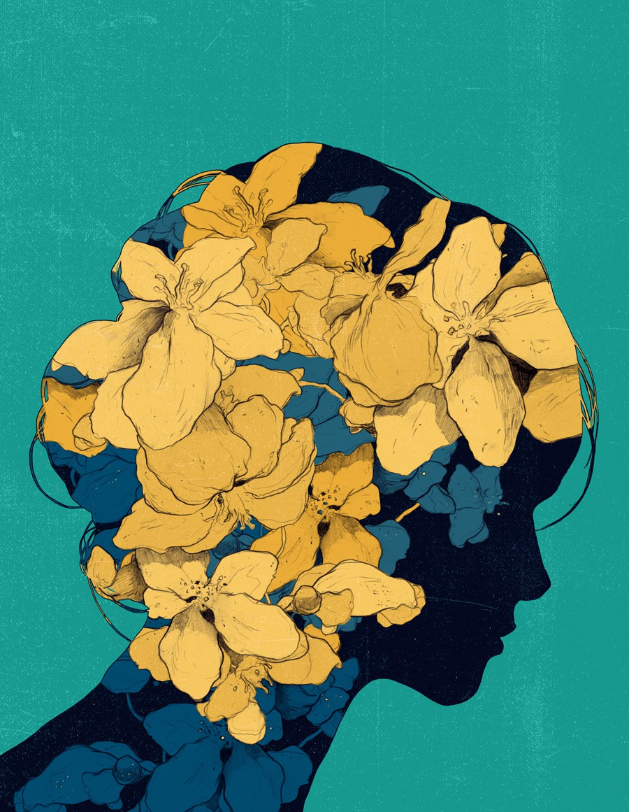 simon-prades-illustration-01