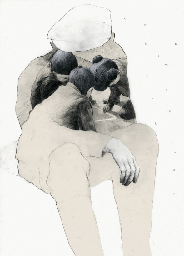 simon-prades-illustration-02