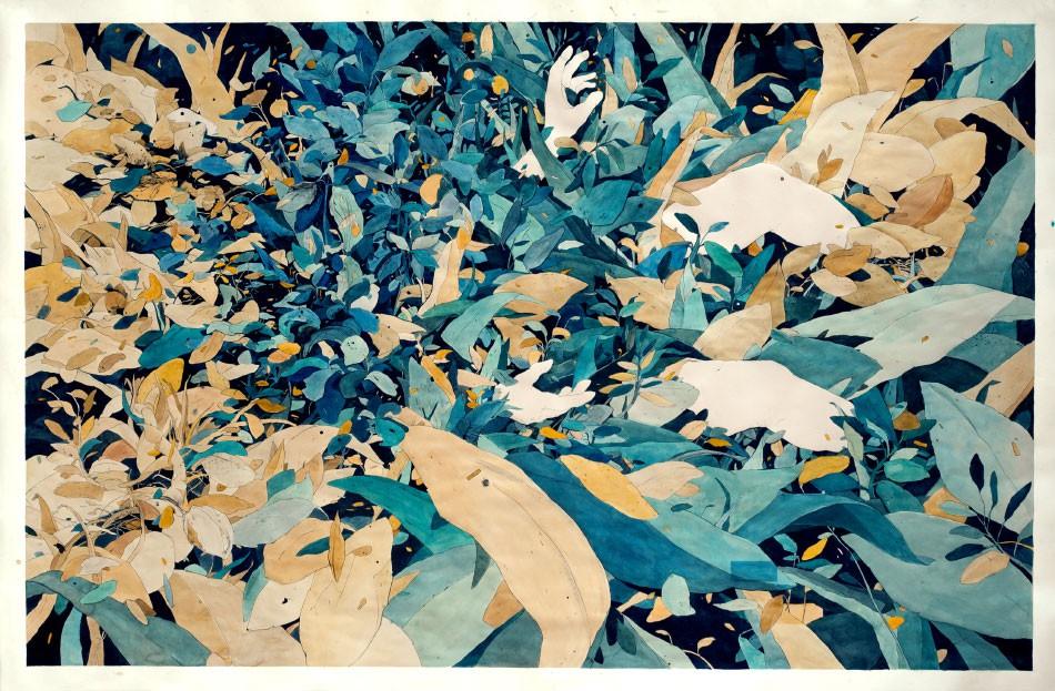 simon-prades-illustration-03