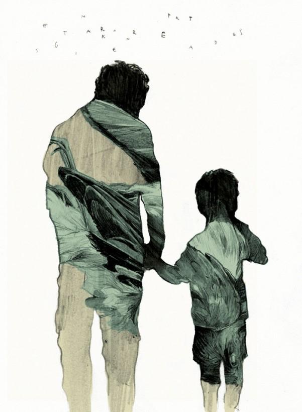 simon-prades-illustration-07