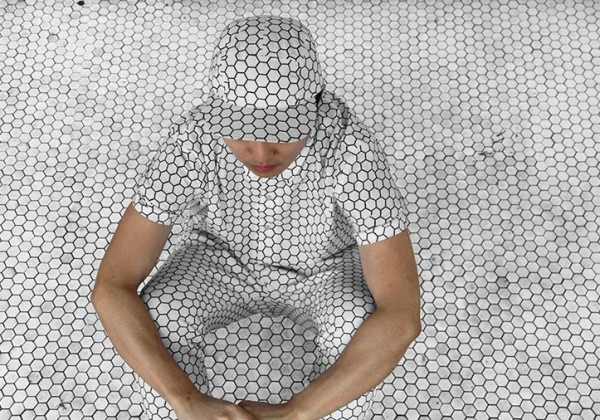 snarkarchitecture-camouglage-ville-texture-01