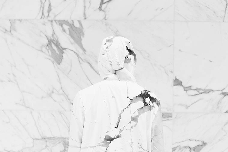 snarkarchitecture-camouglage-ville-texture-02